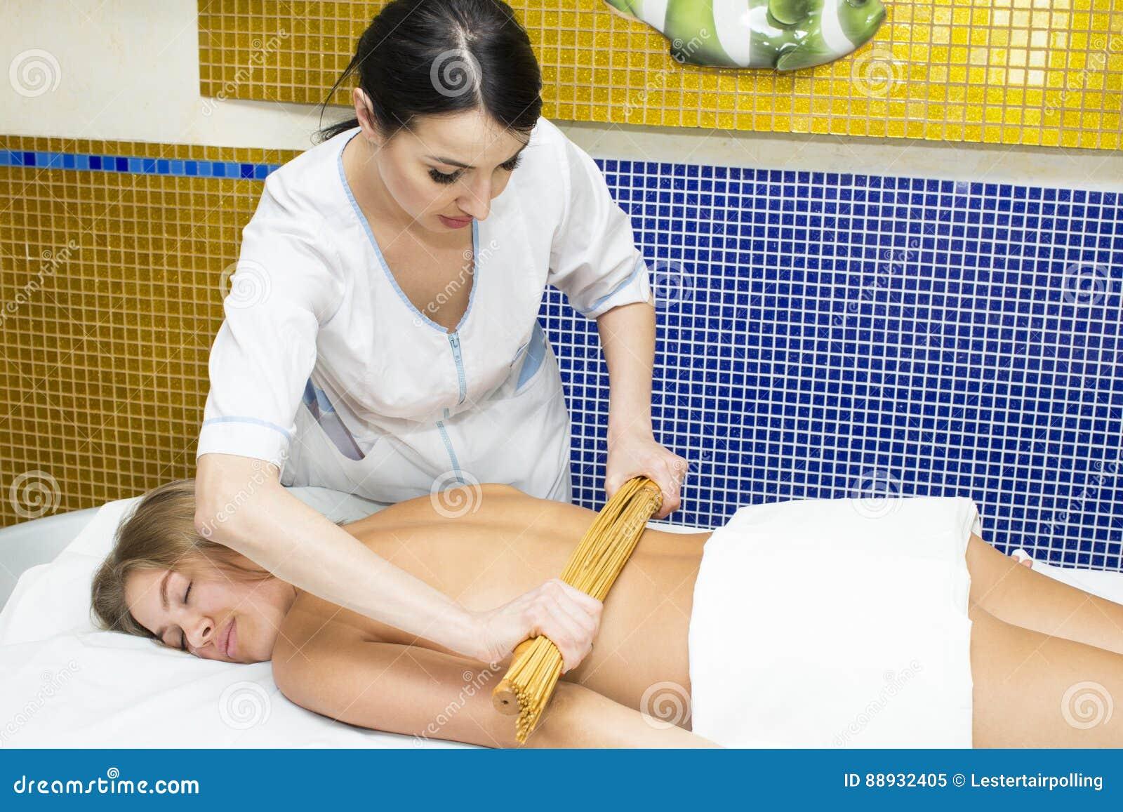 japanese massage salon