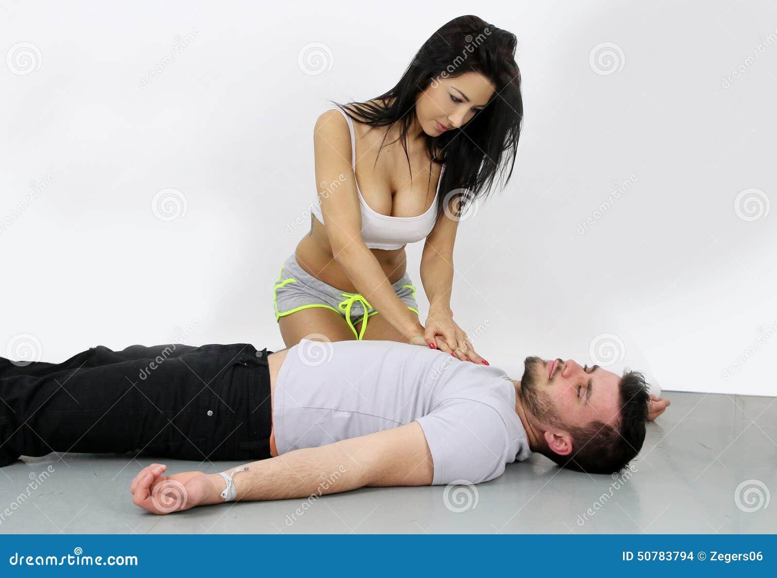 nederlandsesex sex in the massage