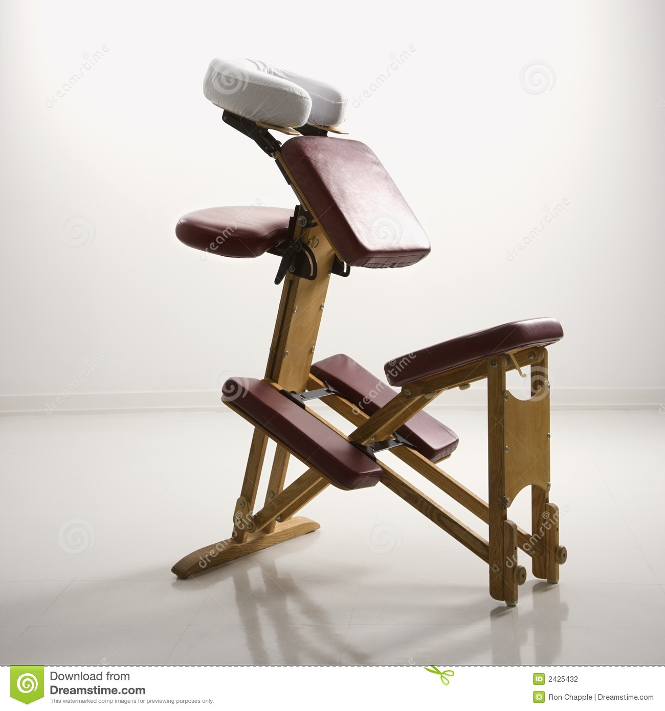 0% Financing Available For Your New Chair