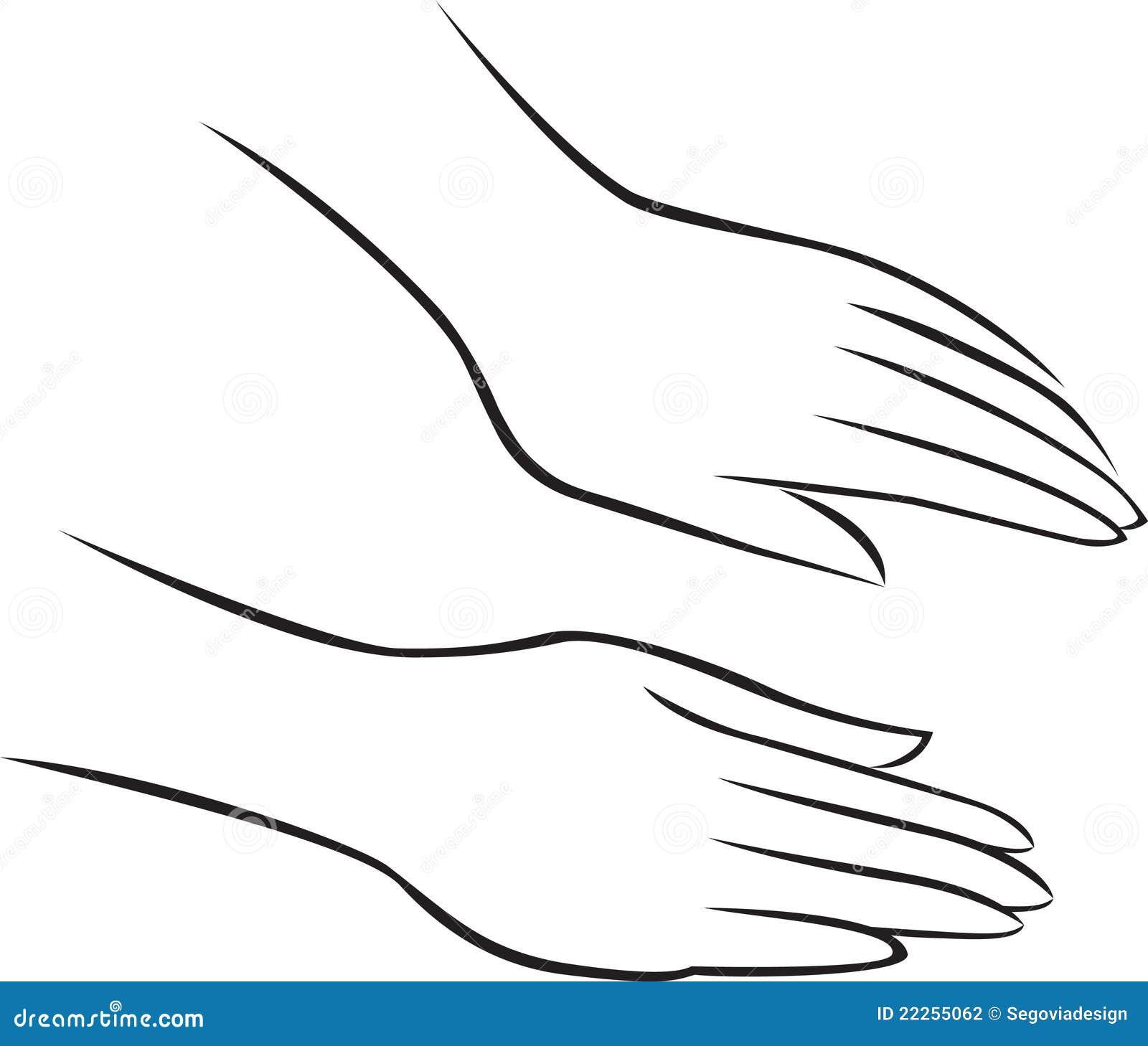 massage erotique a  mains Amiens