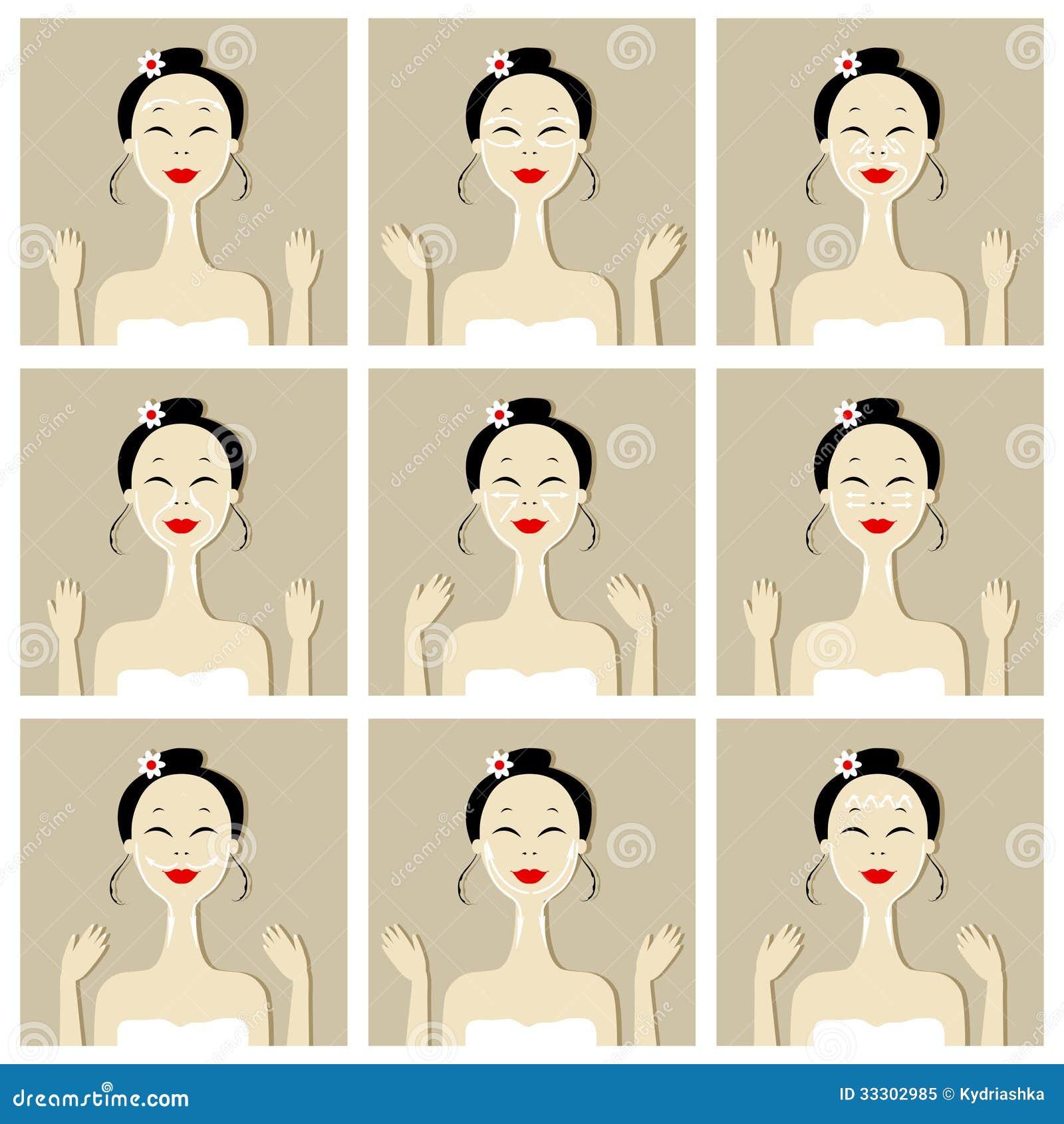 Massage entre lesbiennes-1073