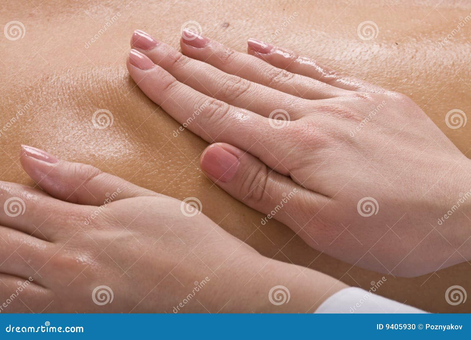 oily sexual massage sunshine brothel