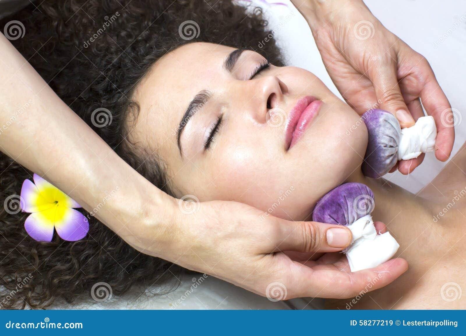 massage intime thai massage gasværksvej