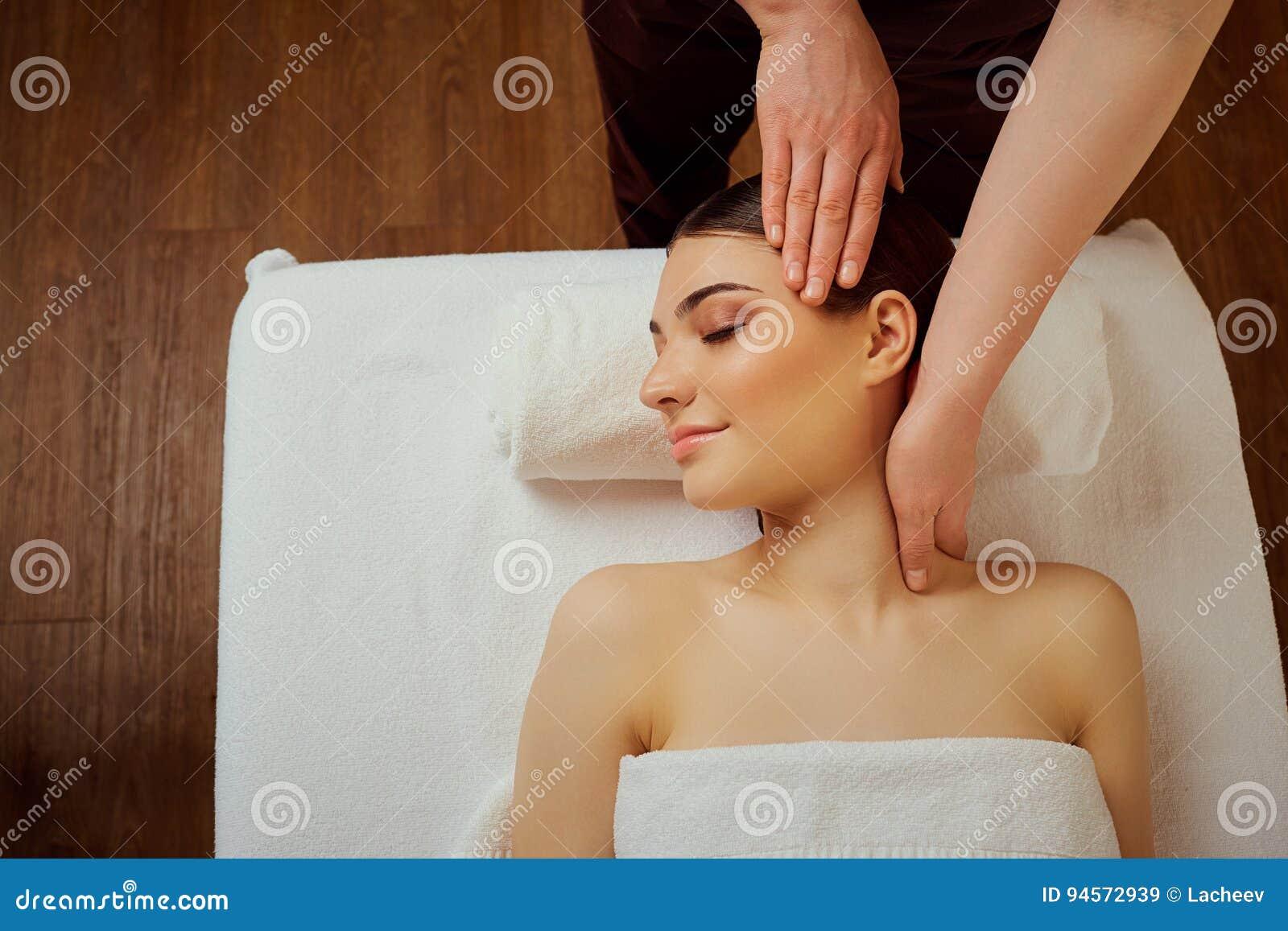 Massageroom Free Massage