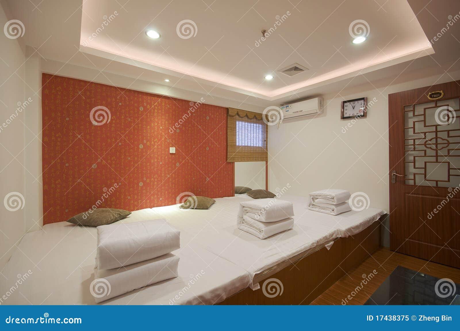 darwsensual massage exoctic massages