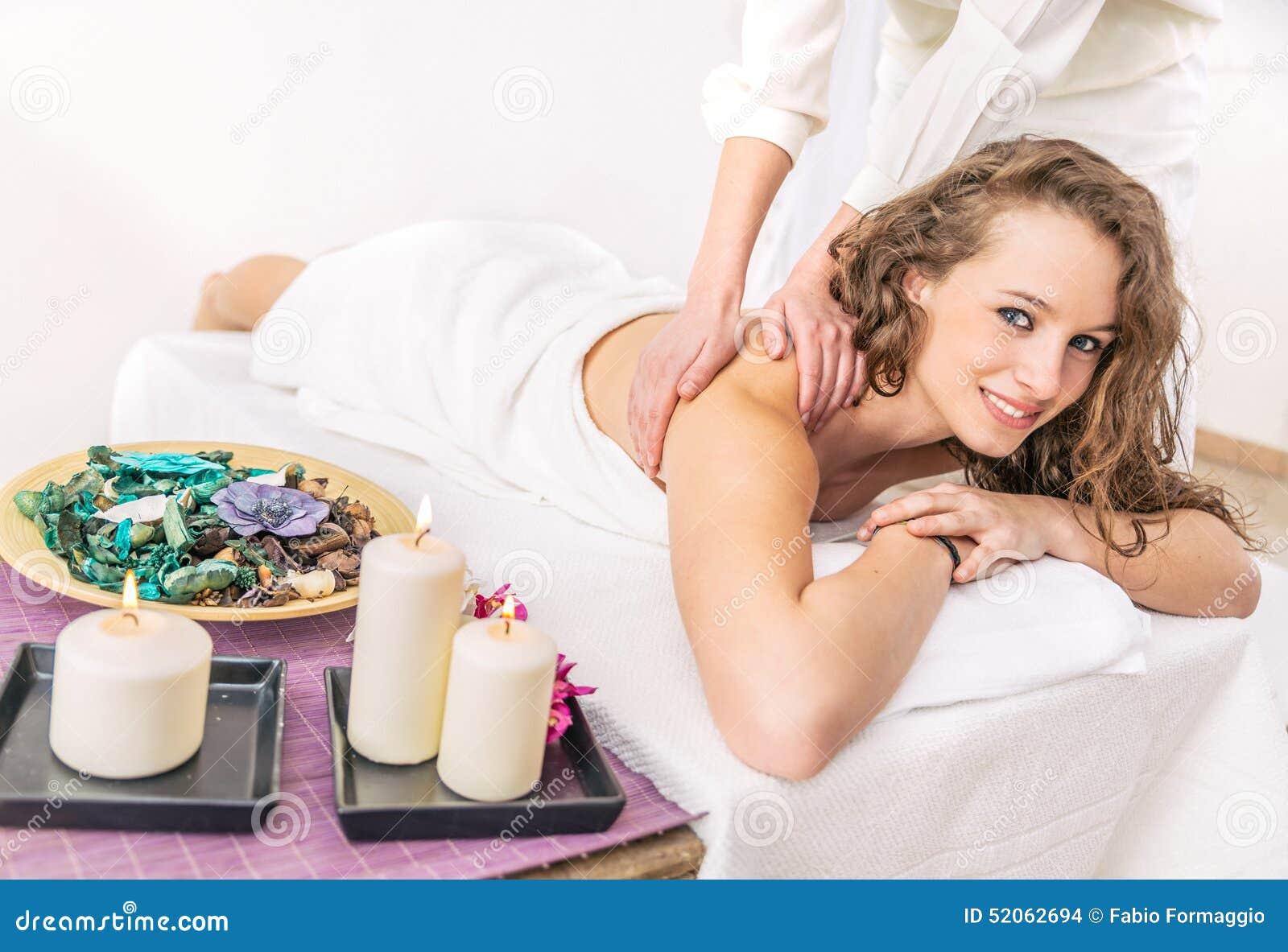Lisa wyruchał asian massage therapist freak posted