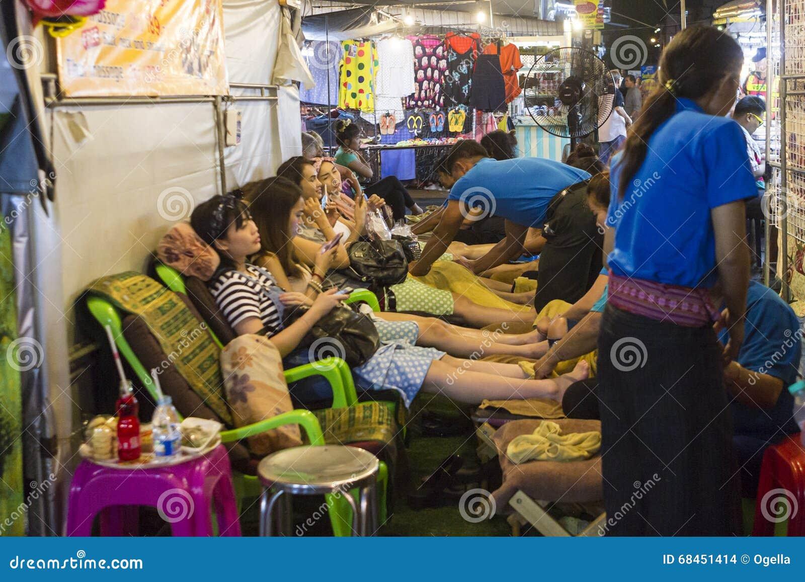 knulla helsingborg river kwai thai massage
