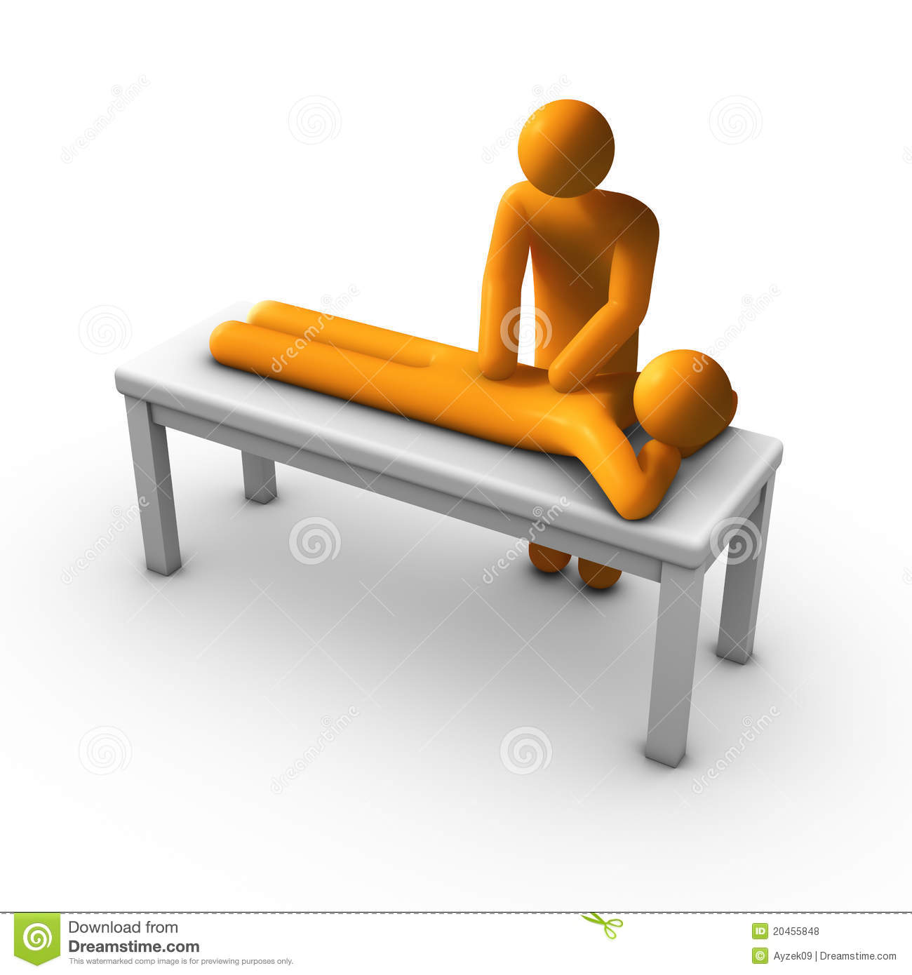 massage therapy royalty stock photos image 20455848 massage therapy