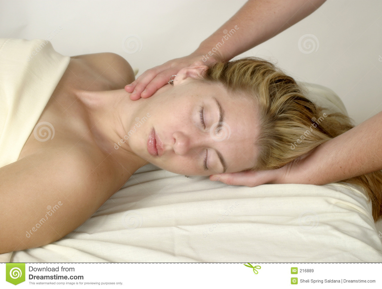 massage therapy royalty stock images image 216889 massage therapy