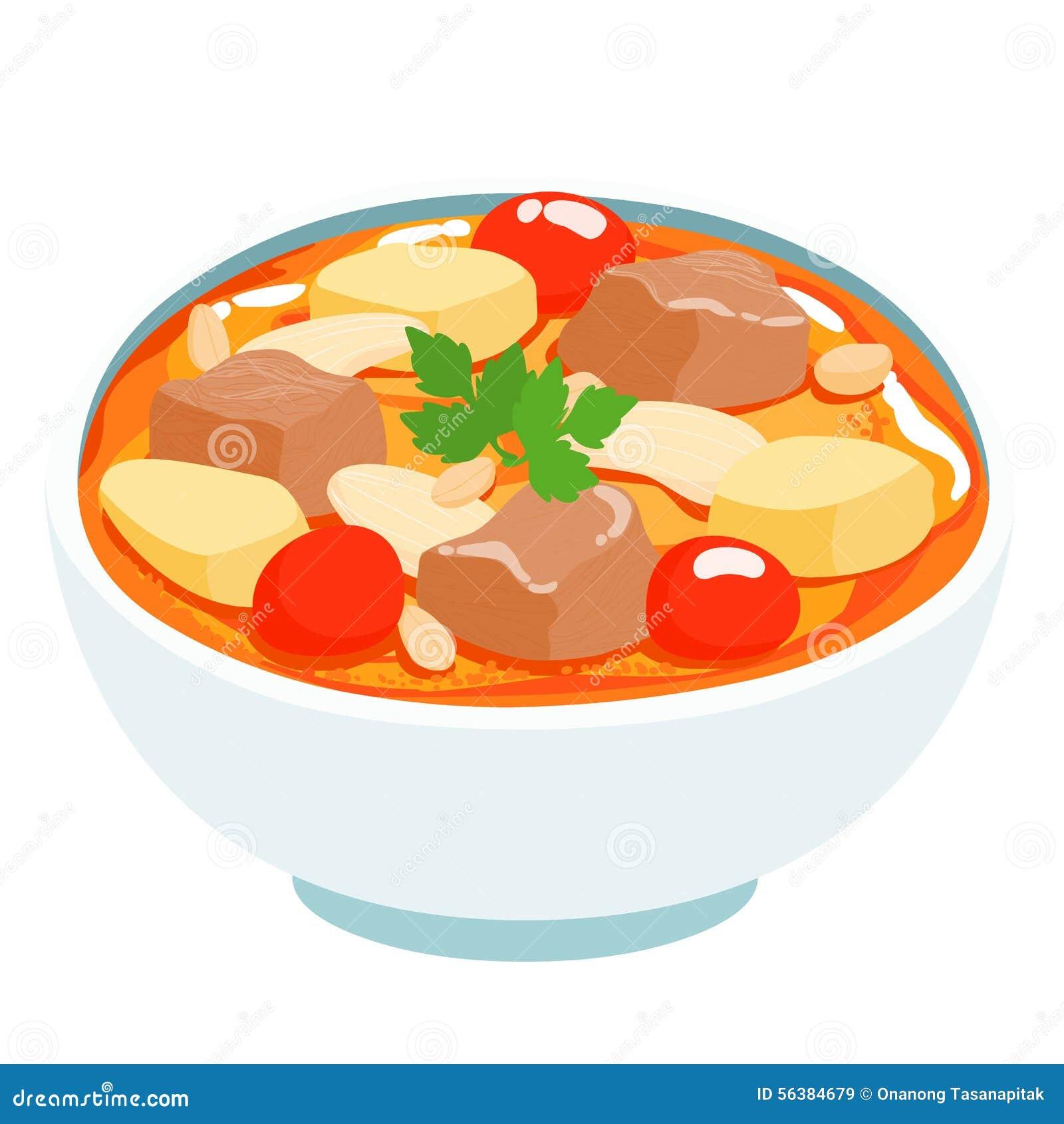 Native Thai Food