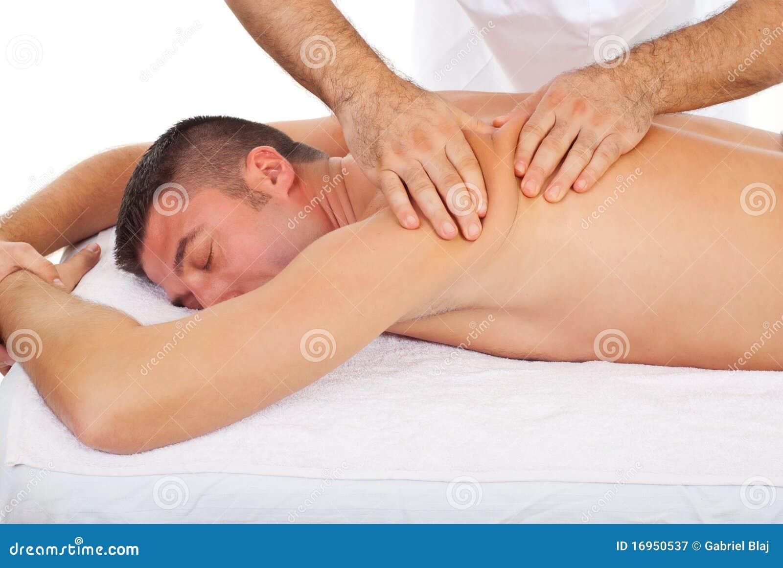 Секс русский с зрелой после массажа, массаж зрелых: смотреть русское порно видео онлайн 26 фотография