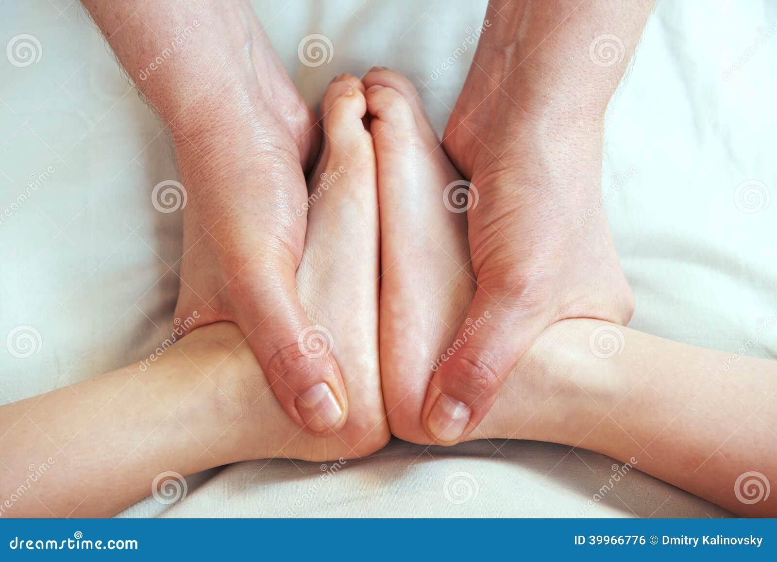 gratis  com erotische body to body massage