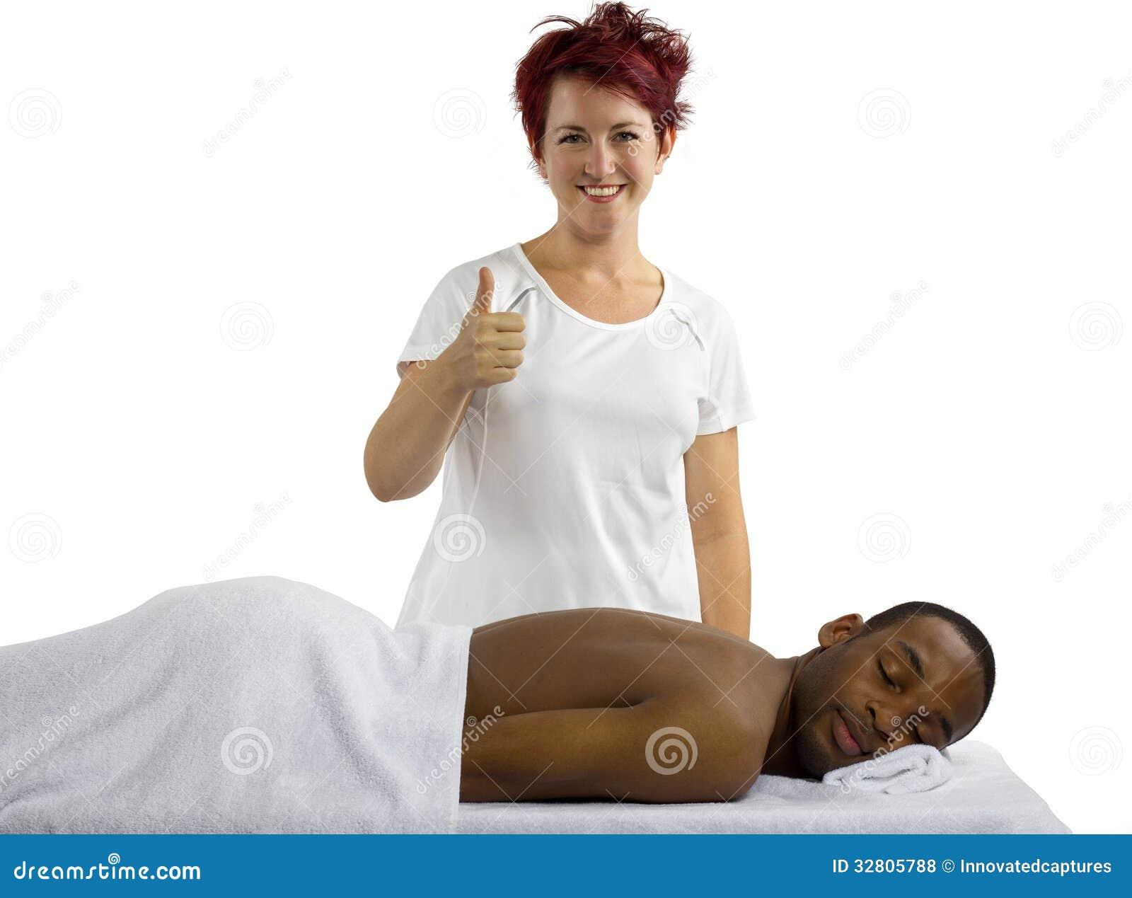 online sex gay escort massage