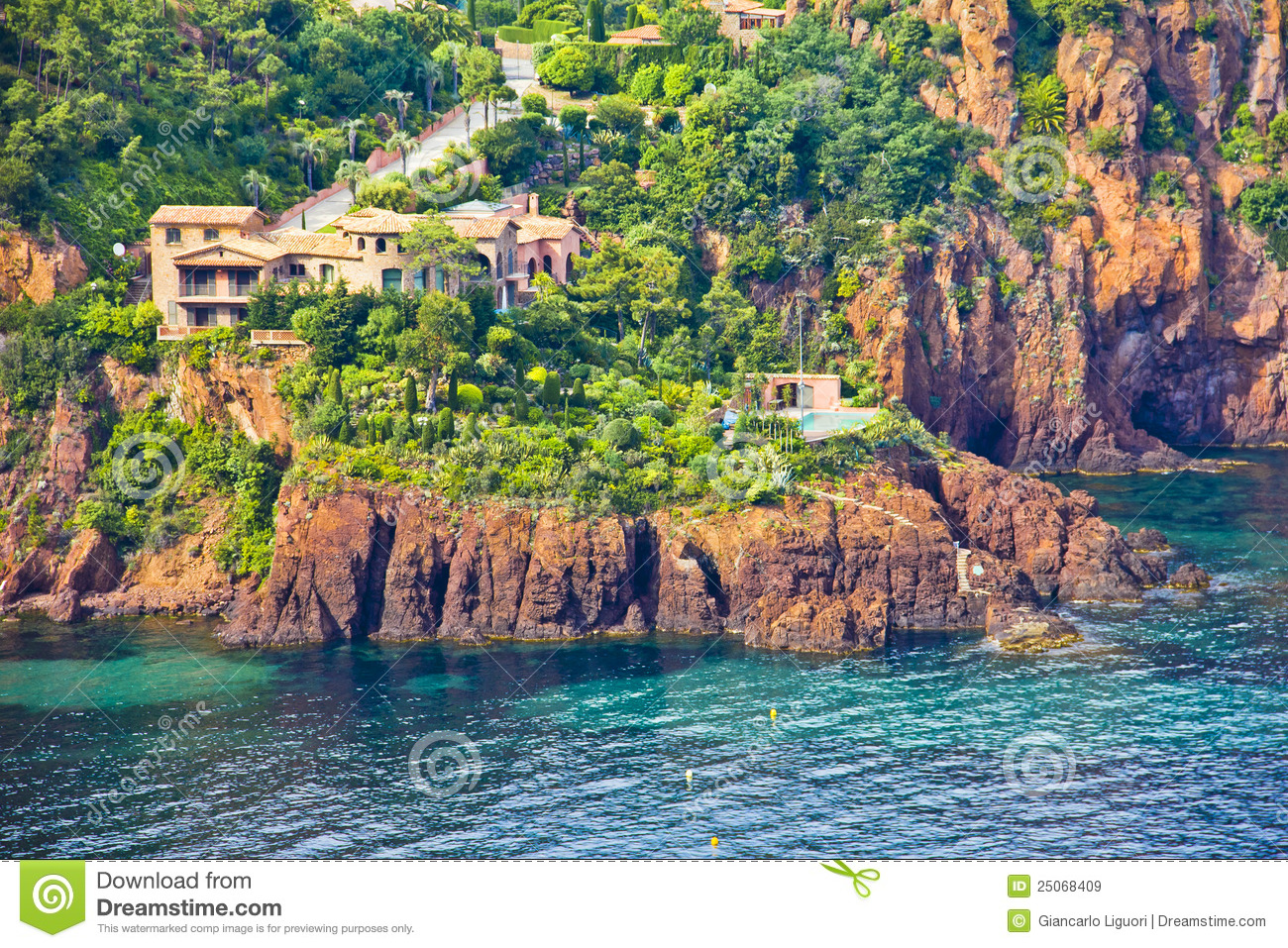 4160 further Po Oceana together with River Slate Modern House Plaques moreover Food And Beverage also 8 Beans From The Mediterranean Diet. on mediterranean home plans