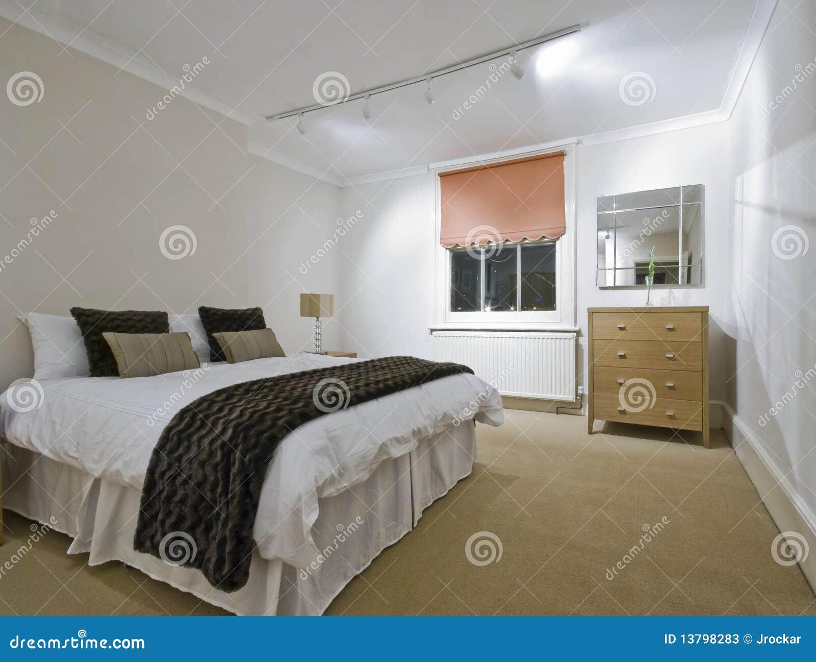 Royalty Free Stock Photo. Download Massive Bedroom ...