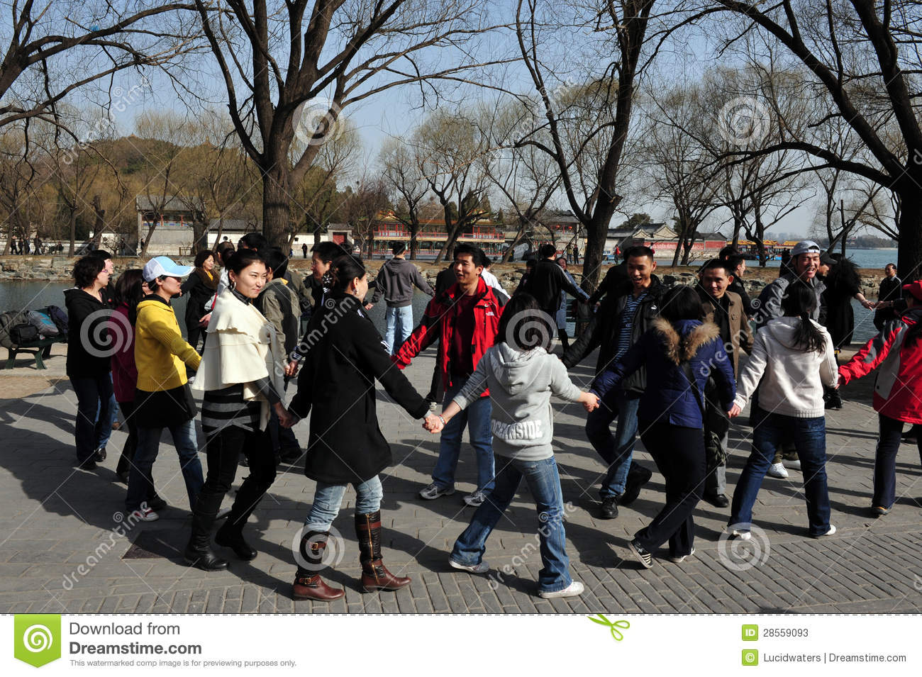 meet chinese camp singles Finding a mate is a serious business for china's single men and women, all the  more so when chinese new year is looming some use speed.