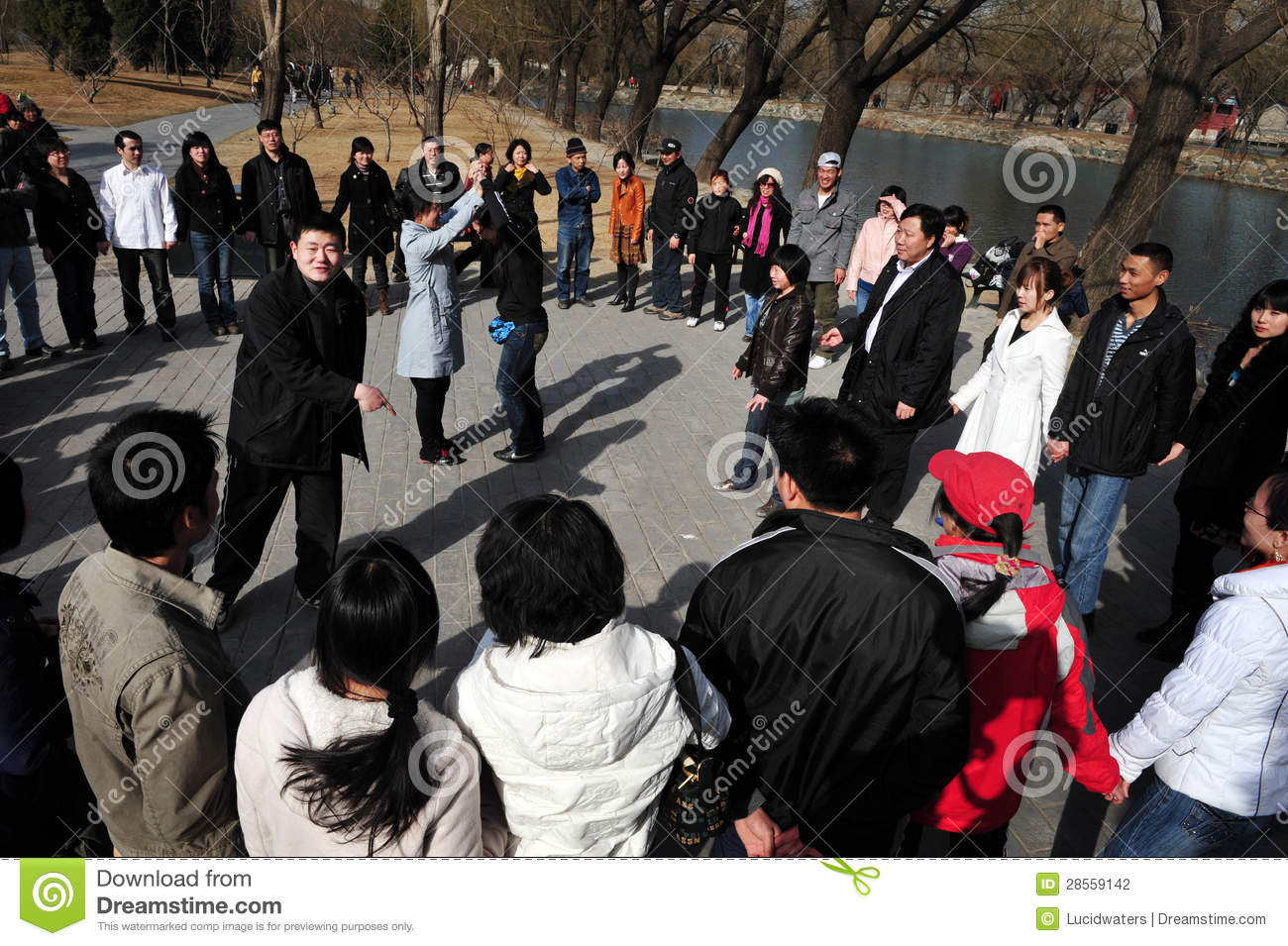 """east china single personals No surprises there, given more than 90 per cent of women marry before 30 in  china single at 27 and you're a """"leftover woman"""" single at 30."""