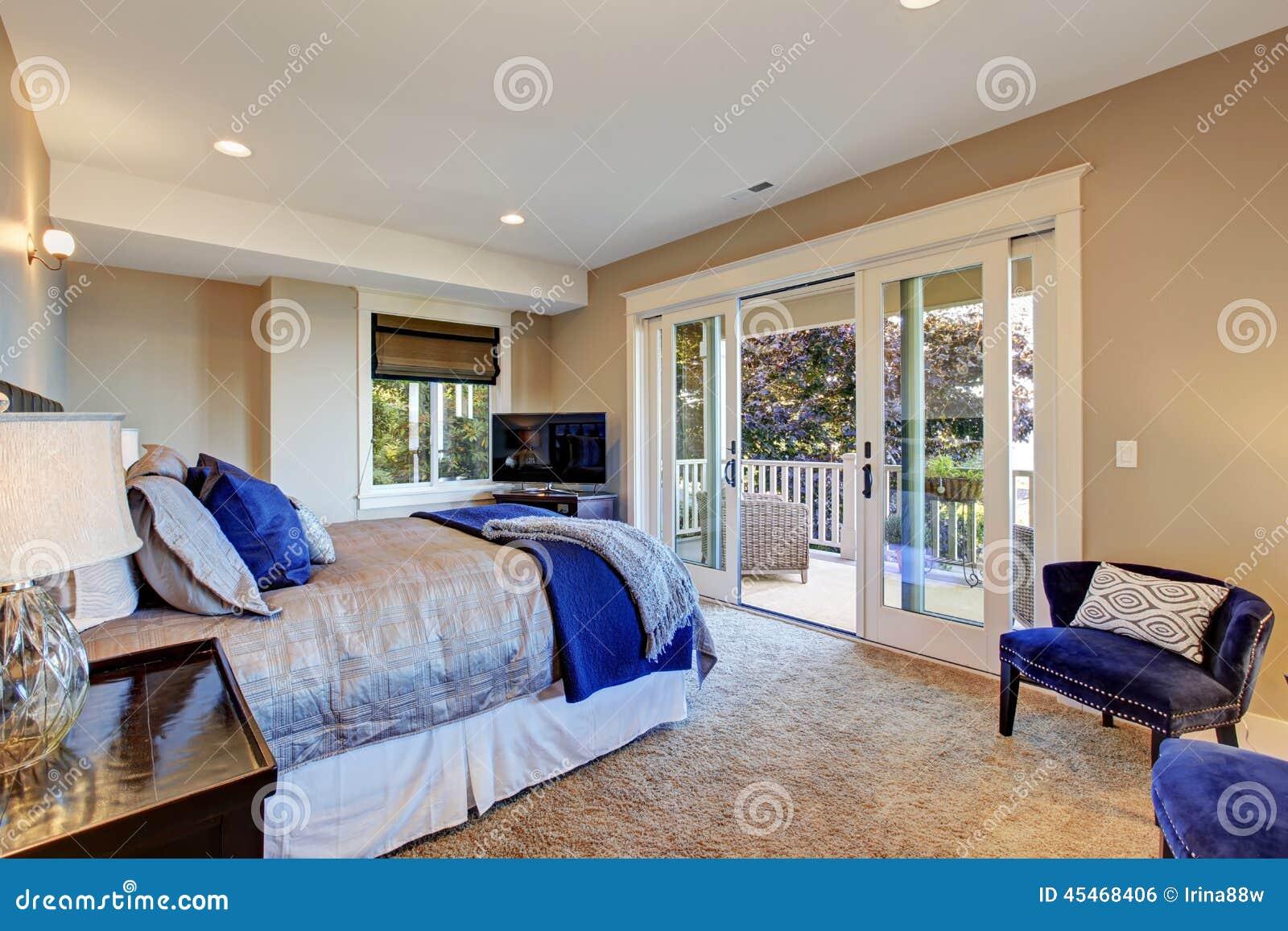 12 x 12 deck plans bing images for 12x16 master bedroom