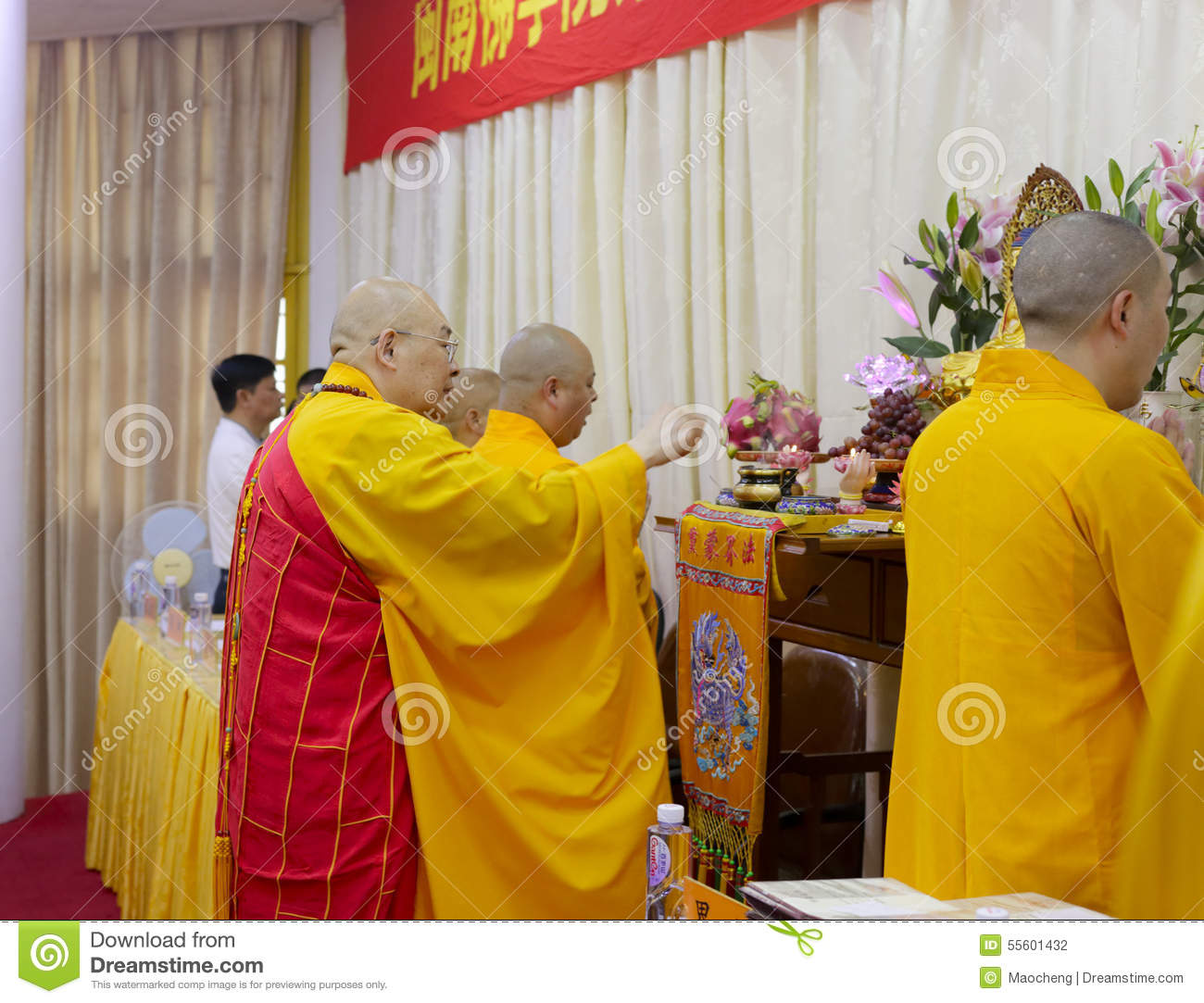 college city buddhist singles Discover buddhist friends date, the completely free site for single buddhists and those looking to meet local buddhists never pay anything, meet buddhists.