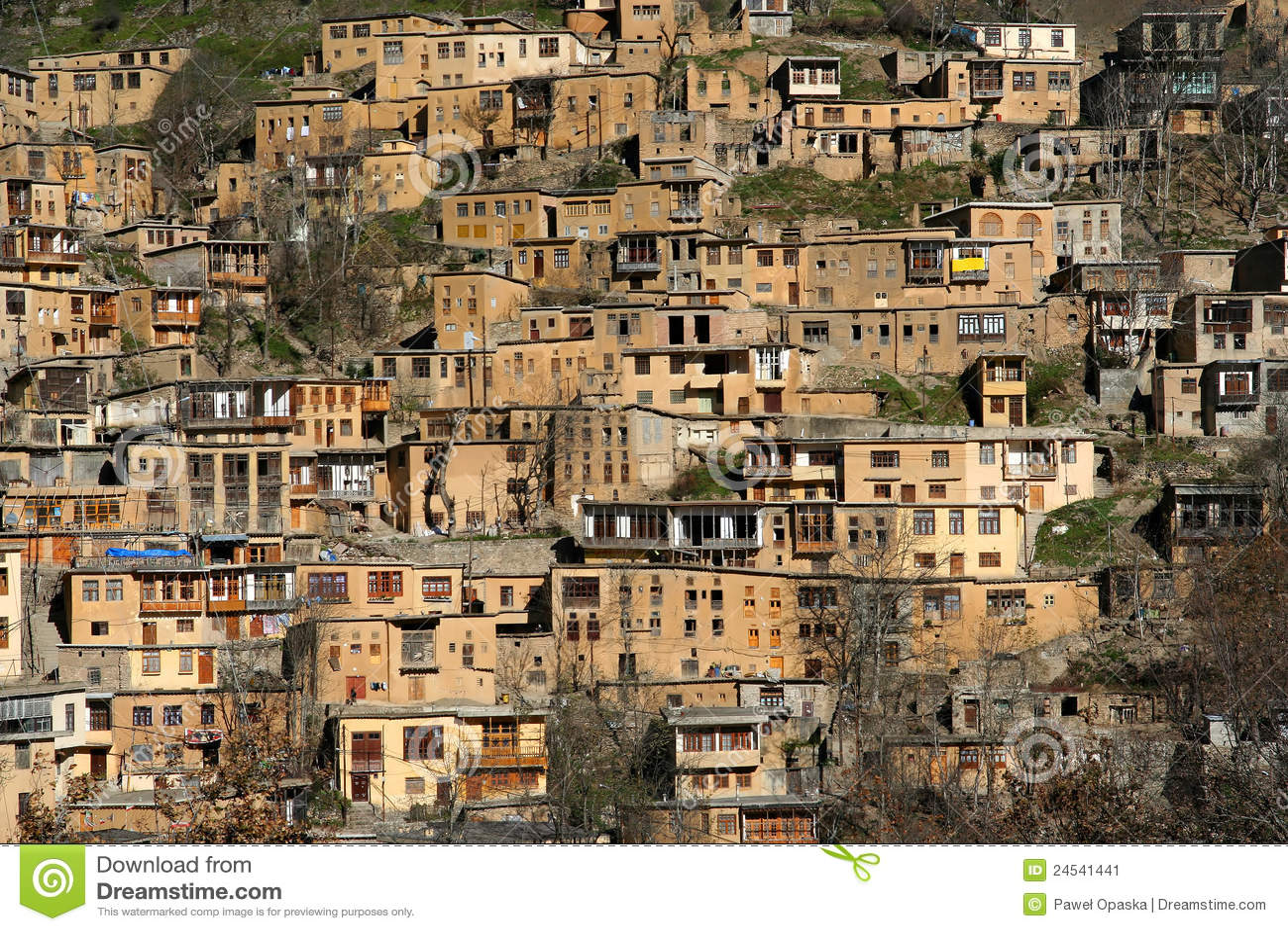 Masuleh   IranVisitor - Travel Guide To Iran