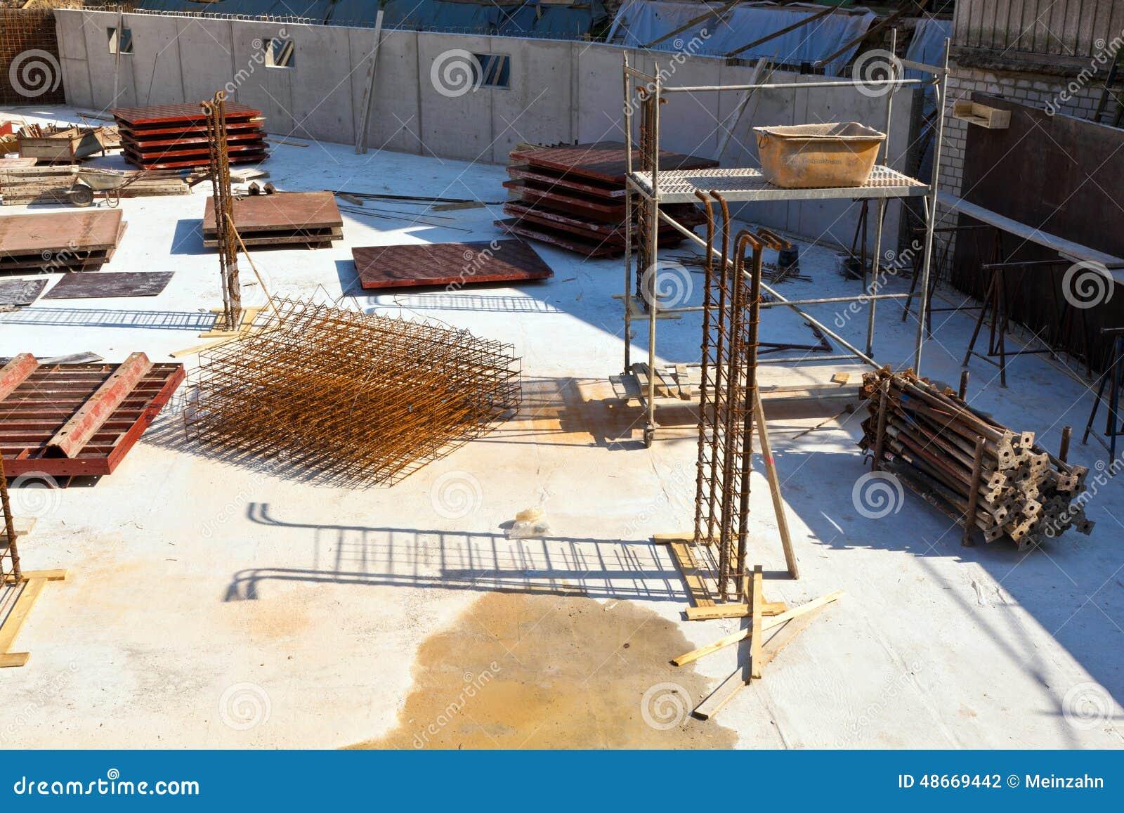 materiel maison beautiful musculation maison avec step with materiel maison cool faire du. Black Bedroom Furniture Sets. Home Design Ideas
