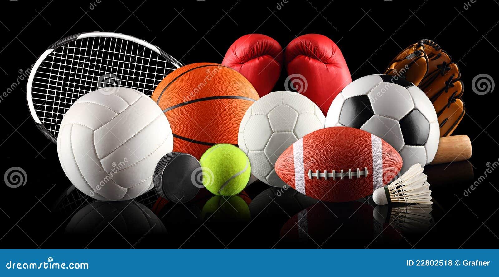 c-date erfaringer sport date