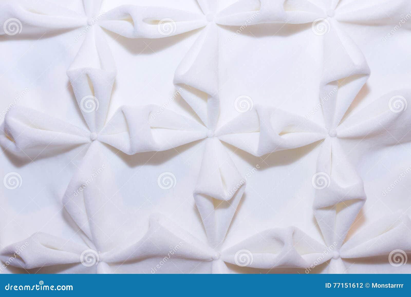 Matériel de tapisserie d ameublement décoratif de meubles