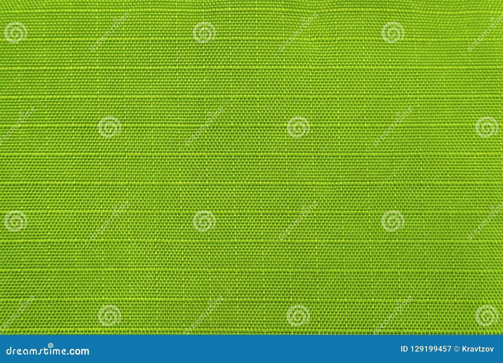 Matériel fort et durable d arrêt vert organique de déchirure d équipement et de vêtements de sport touristiques durables