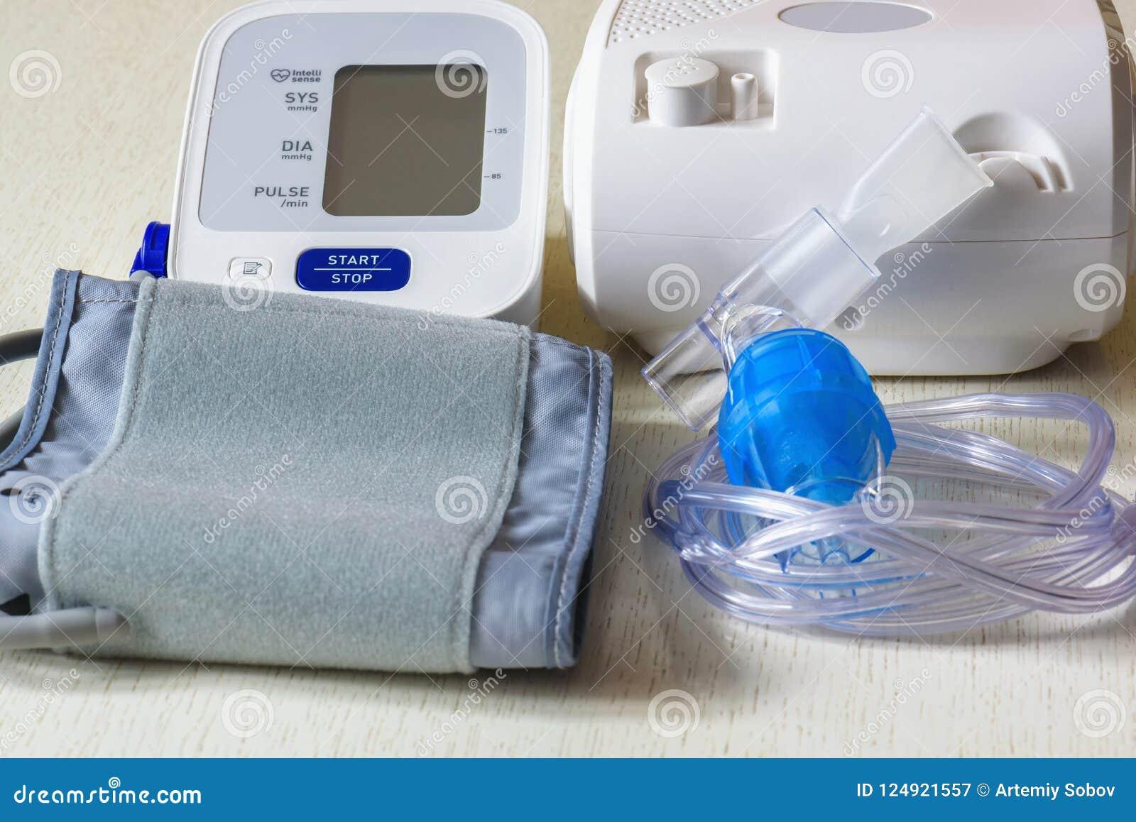 masque respiratoire medical