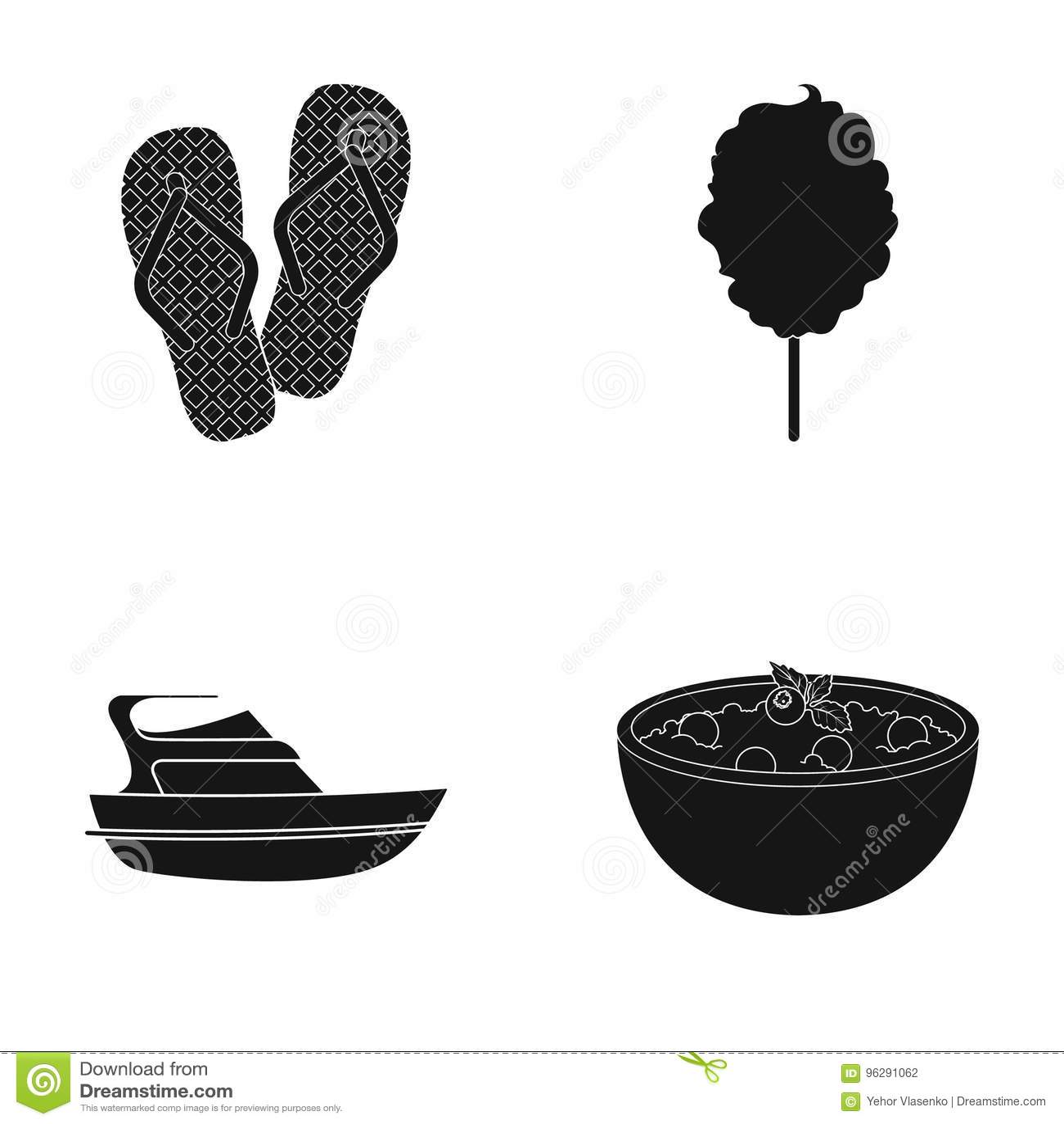Bilder av svarta pussys