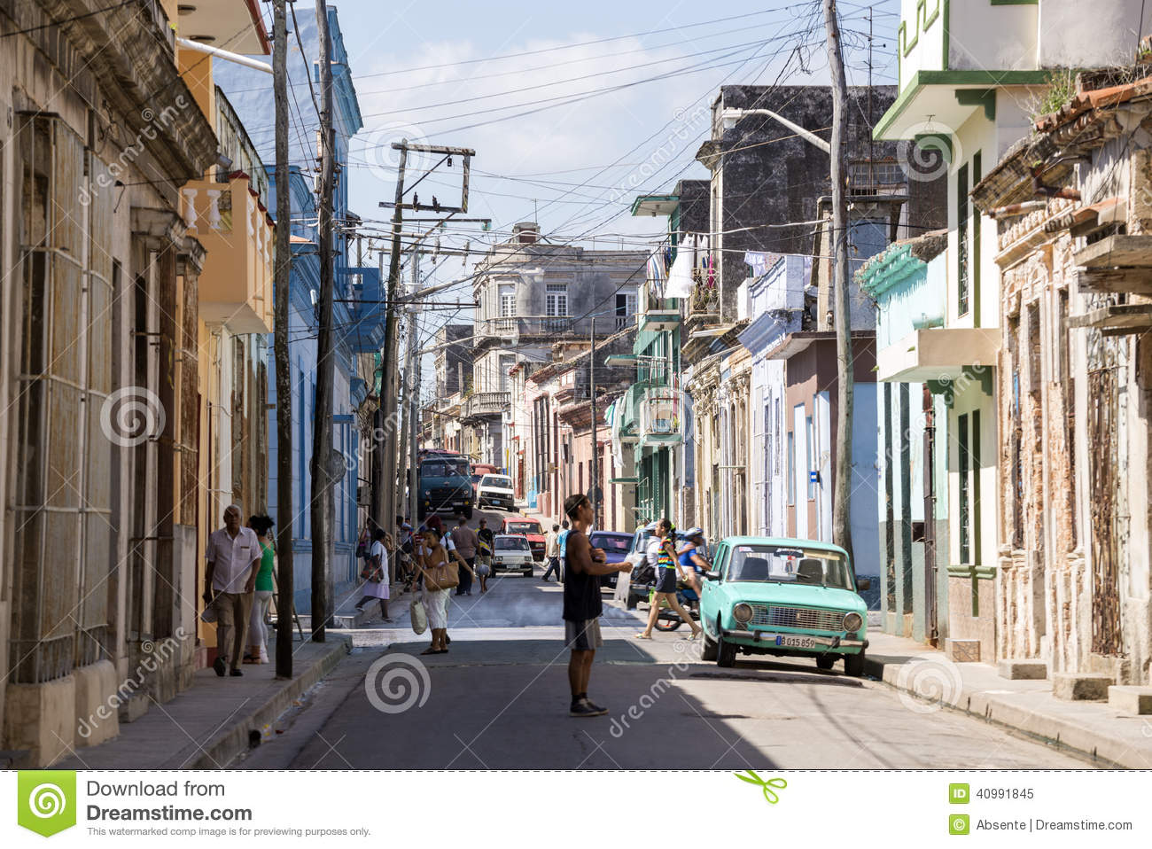 cuba city divorced singles Cuba was born in the bronx, new york city  cuba is known to be single  the relationship of the couple however ended after a duration of two decades with a divorce.