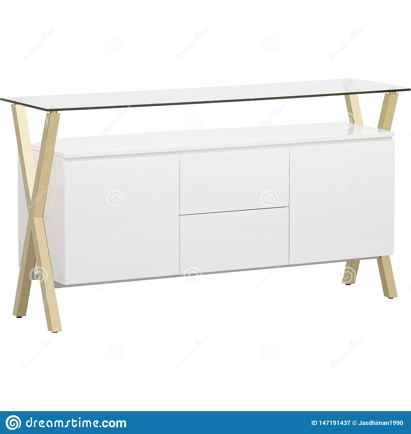 Bathroom bench Luxury Bathroom Bench - ImageMatch Fashion With Function, Anchor your home office in chic, mid-century modern desig