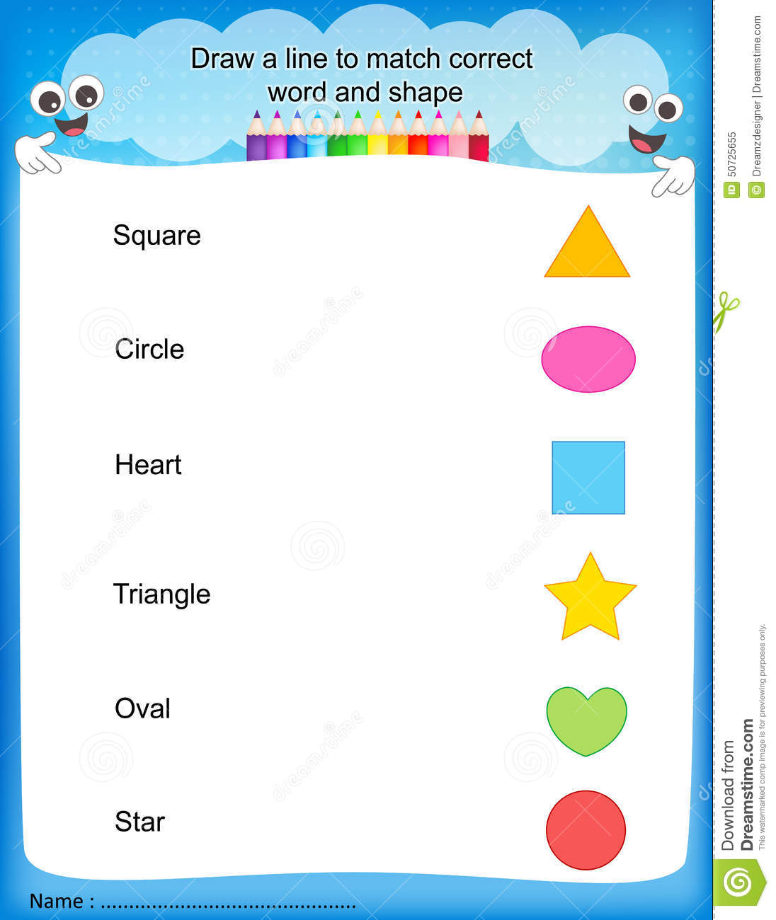 Pre Shapes Matching Worksheets and Activities   Little Dots together with paring Shapes Worksheets   Education additionally Pre Shapes Matching Worksheets and Activities   Little Dots besides Free Shape Worksheets Kindergarten in addition Printable Shape Matching Worksheets on 3d shape matching worksheet additionally matching object with shape   matching   Shapes worksheet moreover  additionally English worksheets  the Shapes worksheets  page 54 likewise Advertit Shapes Worksheet Oval Zoom Worksheets Preschool Shape moreover Naming Objects Worksheets Free Matching Objects Worksheets For further Worksheet  Match the object to it's correct shape    worksheets for also Match Shapes Kids Worksheet Stock Vector   Illustration of in addition Match the Shapes   Worksheet   Education moreover Shapes Worksheets for Kindergarten   K5 Learning additionally Matching Shapes Worksheets Kids With For Kindergarten Free Fun together with Match the Objects with the Right Shapes   lernin worksheets. on matching shapes with objects worksheets