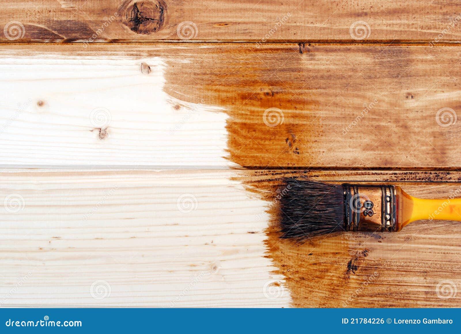 matchboards de madeira do verniz amarelo da pintura imagem de stock royalty free imagem 21784226. Black Bedroom Furniture Sets. Home Design Ideas