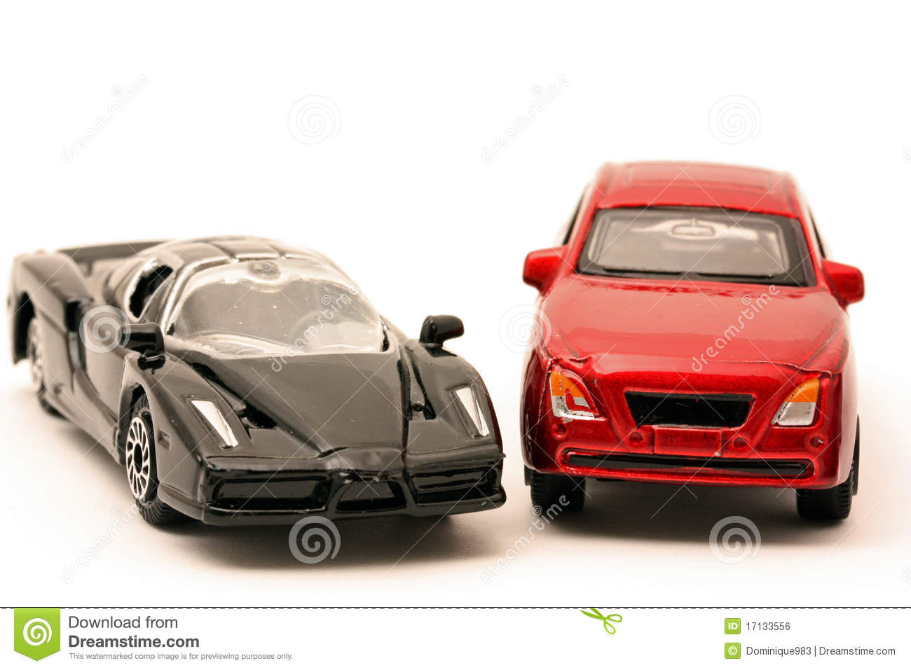 matchbox car and truck stock photo image of cars isolated 17133556. Black Bedroom Furniture Sets. Home Design Ideas