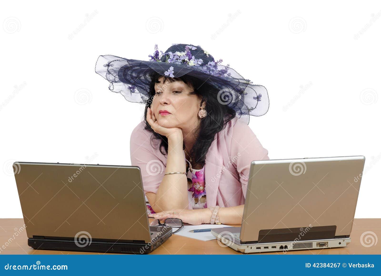 dating profiles database