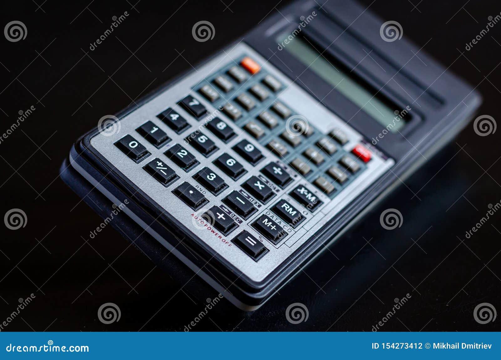 Materiały rzeczy zeszły wiek In?ynieria kalkulator By? mo?e Makro- mi?kkie ogniska,