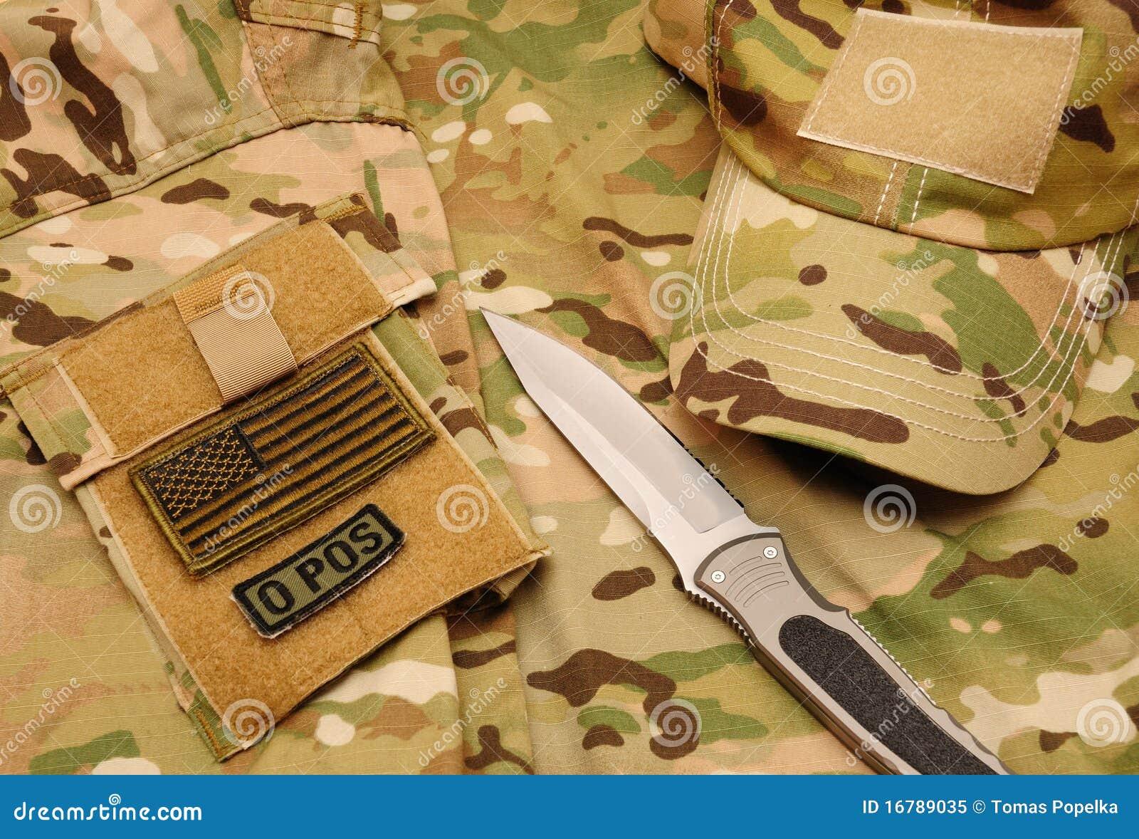 Materia militare 14