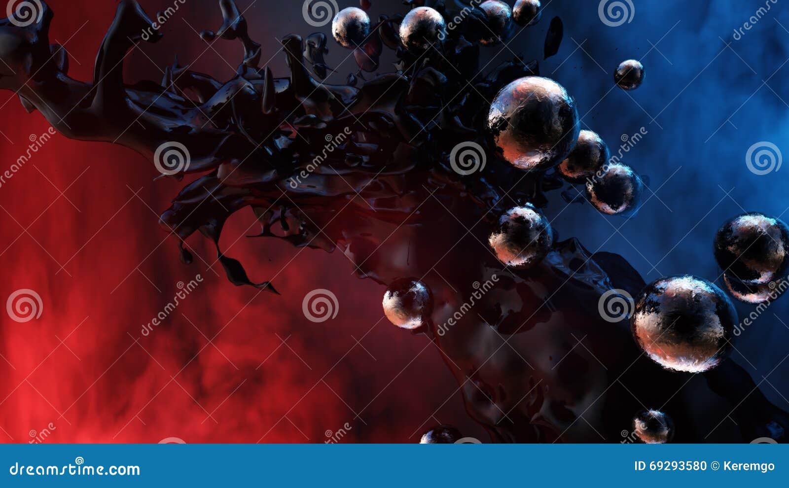 Materia scura