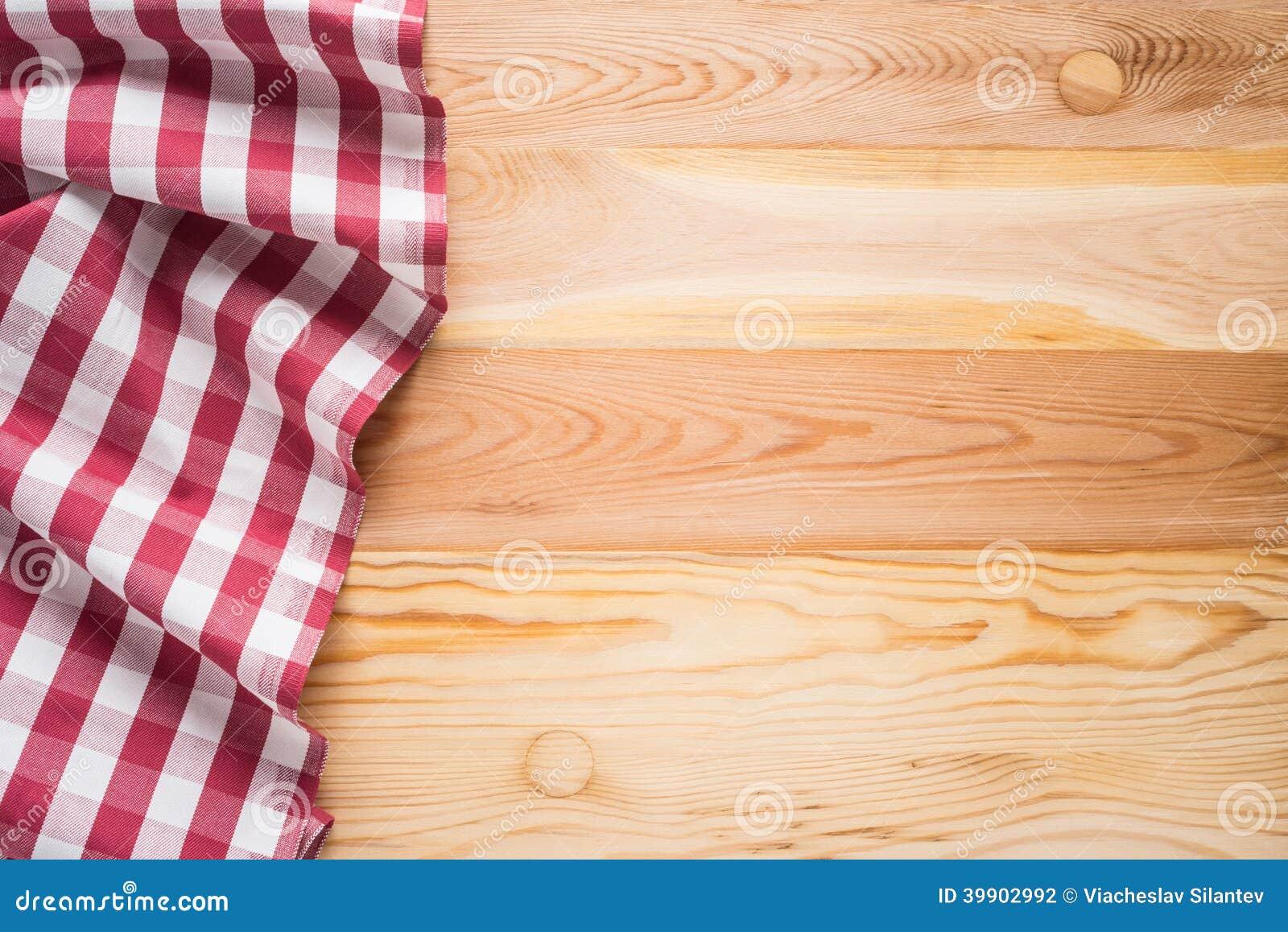 Materia textil del mantel