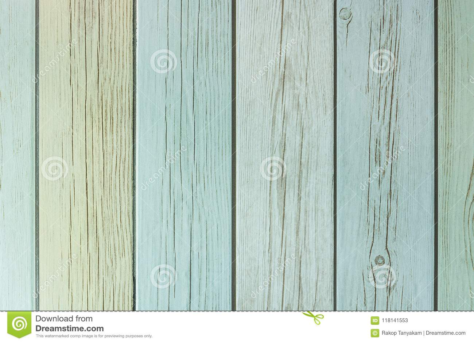Material de madeira velho para o fundo, papel de parede do vintage, vint da cor
