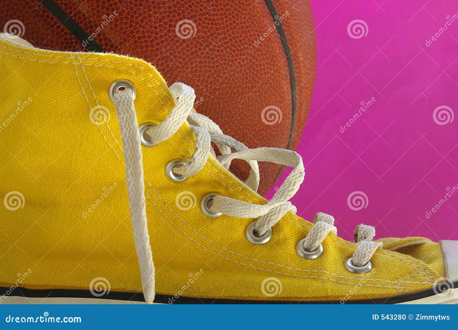 Material do esporte