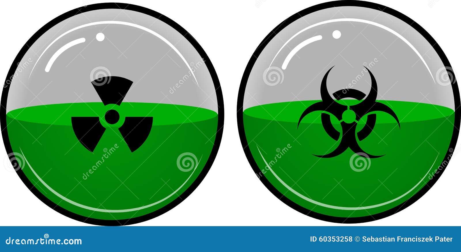 radioattivo applet di datazione incontri Oahu