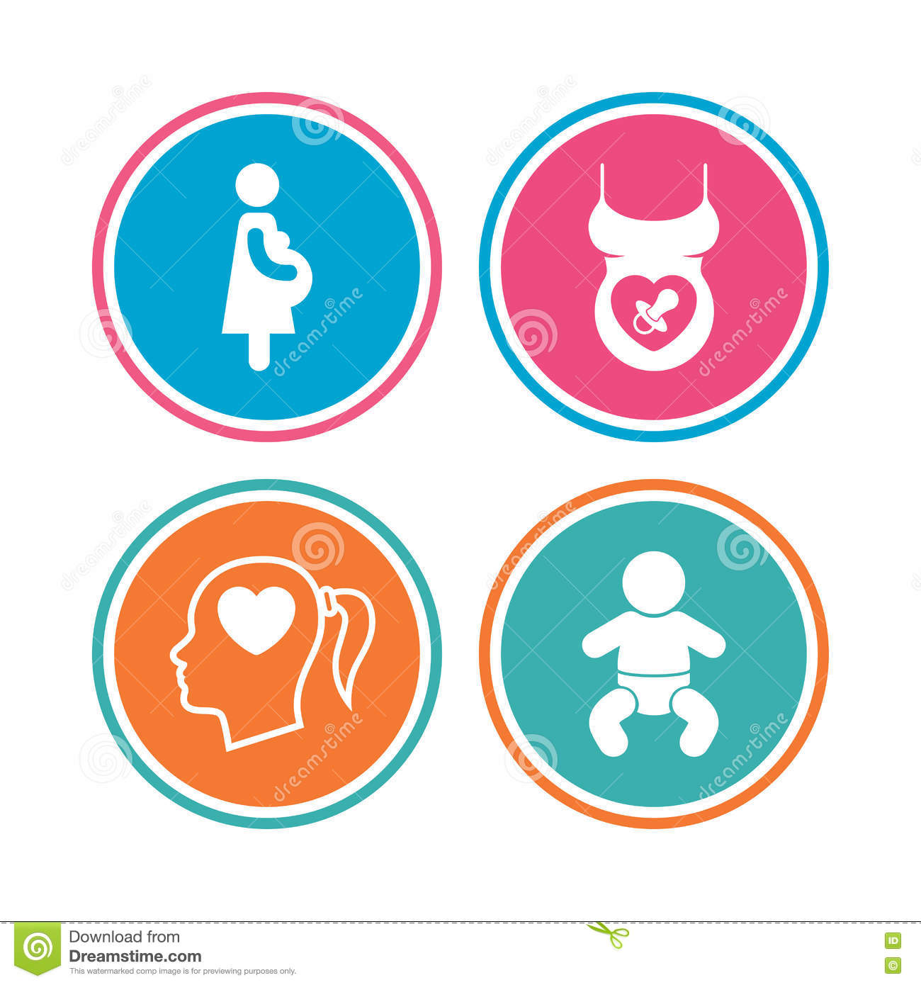 pregnancy infancy Evidence-based information on nutrition and lifestyle for pregnancy and infancy to help keep mum and baby healthy.