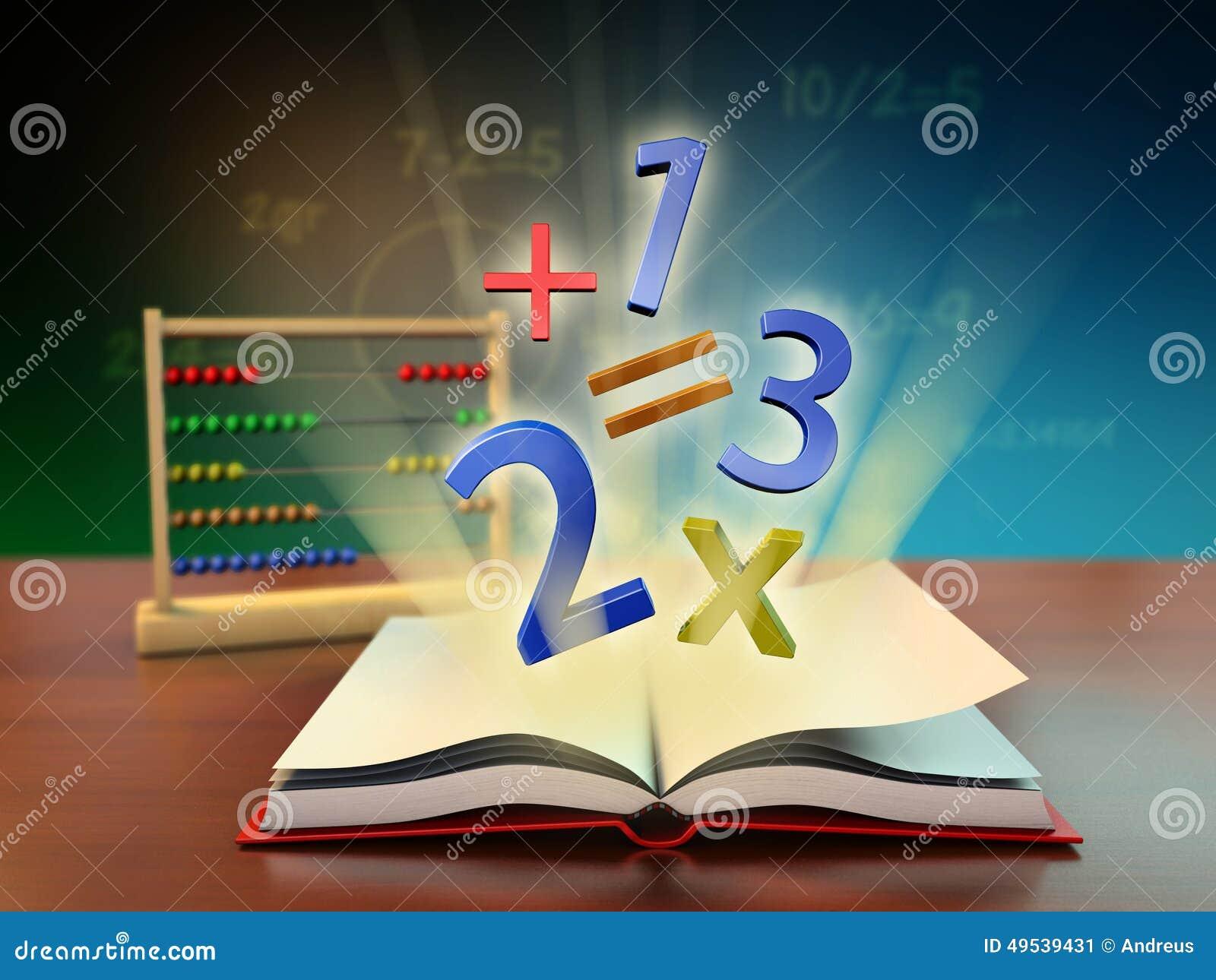 oa.operator algebras - Alternative for Kadison and ...