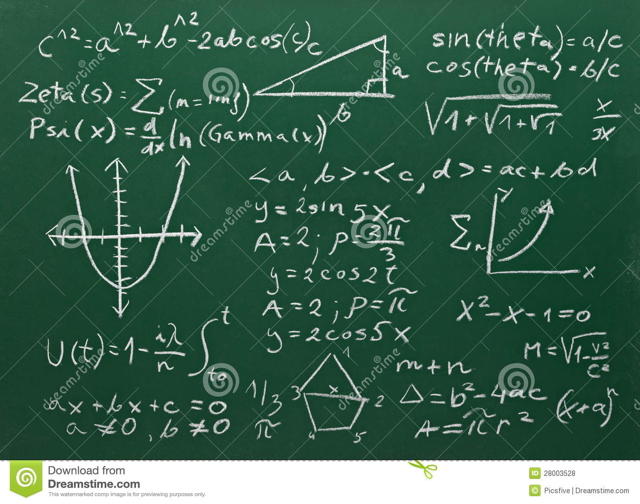 download a mathematical introduction to