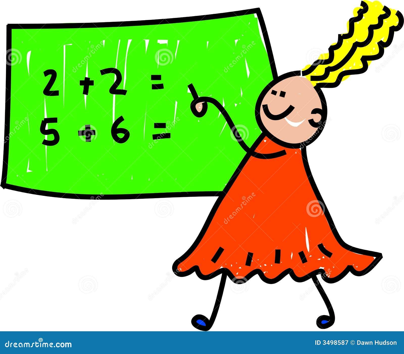 Famous Math For Little Kids Contemporary - Worksheet Mathematics ...