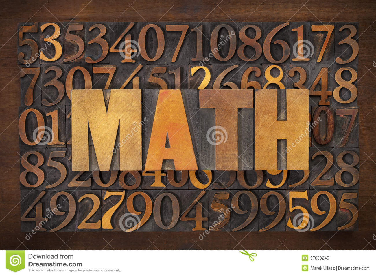 Worksheet Word Math the word math stock images image 36593754 mathematics royalty free photo