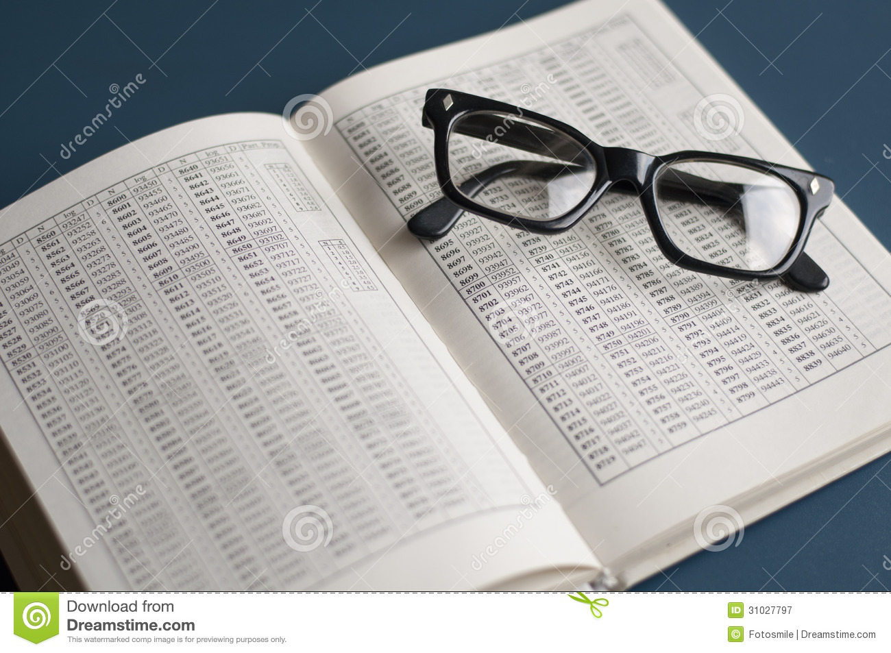 Math stock image. Image of spectacles c46ca87203f