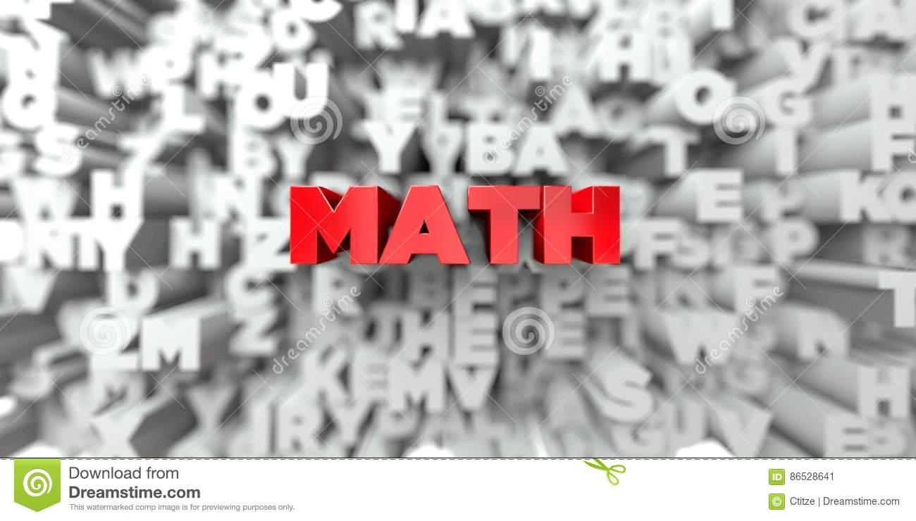 Contemporary Free Math Website Gift - Math Worksheets - modopol.com